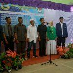 Pilkades-di-Bandung-Barat