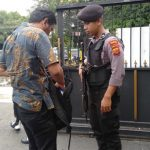 Polresta-Bogor