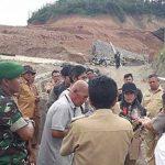 Proyek-Menantu-Jokowi