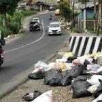 Sampah-liar