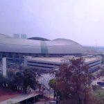 Selain Ikon Olahraga, Stadion Patriot Chandrabhaga Jadi Ikon Pariwisata