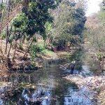 Sungai-Cibojong