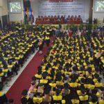 Universitas-Widyatama-Kota-Bandung