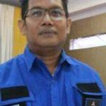 Wawan Ismanto, Sekretaris KPPC Partai Demokrat Karawang