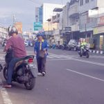 juru-parkir-di-Kota-Sukabumi