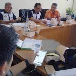 pembahasan-UMK-Kota-Sukabumi