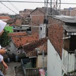 pemukiman-padat-penduduk