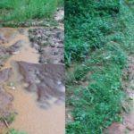 Banjir-Lumpur-di-Ciambar-Sukabumi