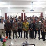 Bawaslu Kabupaten Karawang