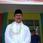 Bupati Cirebon Imron