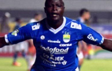Ezechiel N'Douasel