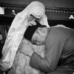 Foto Ridwan Kamil bersama ibunya diunggah pada Hari Ibu 22 Desember (ist)
