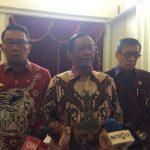 Hari HAM ke 71 diperingati di Bandung (ist)