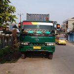 Jalan Rengas Bandung