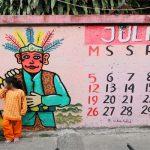Kalender-Tahun-2020-Raksasa