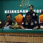 Kasus pengantin pesanan dengan perempuan asal Kota Cimahi dan lelaki dari China (ist)