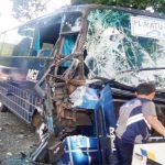 Kecelakaan-bus-MGI
