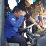 Kelayakan-kendaraan-di-Sukabumi