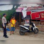 Komplotan Maling Rokok di Muaragembong Kabur Dikejar Polisi, Berakhir Nyungsep 1