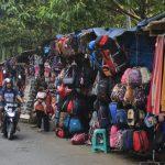 PKL-di-Jalan-Ria-Kota-Cimahi