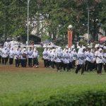PPPK Kabupaten Bogor