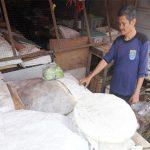 Pedagang-Pasar-Kemirimuka