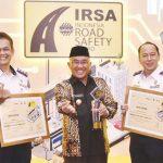 Penghargaan-IRSA-2019