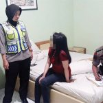 Razia-Hotel-di-Sukabumi