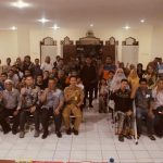 Reses anggota DPRD Jabar dari Fraksi PKS di wilayah Kota Bandung (ist1)