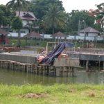 Situ Plaza Cibinong
