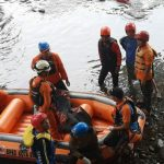 Sungai-Ciliwung-Sempur-Bogor