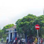 Terminal-Tipe-A-KH-Ahmad-Sanusi