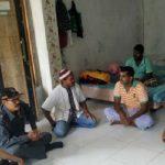 WNA diamankan di Bogor