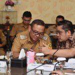 Wakil Ketua Komisi X DPR RI, Dede Yusuf