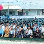 Warga-Lapas-Nyomplong-Sukabumi