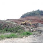 proyek-perumahan-milik-menantu-Presiden-Jokowi