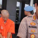 4 Bulan Buron, Perampok Rumah Mantan Majikan Akhirnya Ditangkap