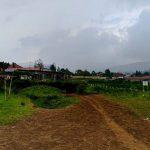 Arena-Pacuan-Kuda-di-Lembang