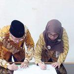 Baznas-Kabupaten-Sukabumi