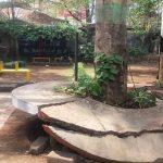 Fasilitas-RTH-Alun-alun-Kota-Cimahi