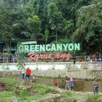 Green Canyon Karawang2