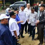 DPRD Jabar Minta Provinsi Kebut Bangun Dua Emergency Safety di Tanjakan Emen Subang