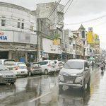 Jalan-A-Yani-Kota-Sukabumi