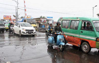 Jalan-Dustira---Sriwijaya