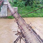 Jembatan-Gantung-di-Cibitung