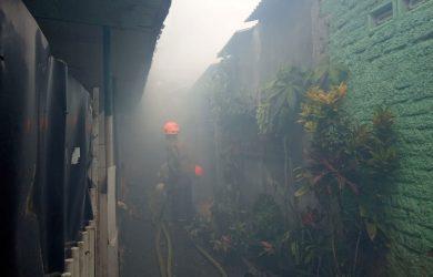 Kebakran-di-Bandung-1