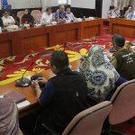 Komisi-IV-DPRD-Jawa-Barat