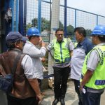 Perumda Tirta Pakuan Kota Bogor