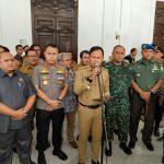Polresta Bogor Kota