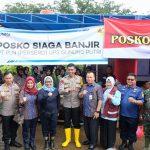 Posko-Banjir-di-Bogor